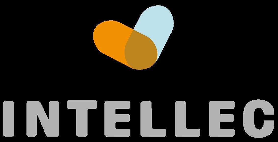 Logo Intellec
