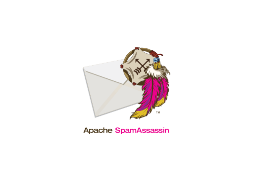 apache spam assassin