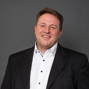 Ralf Wecke